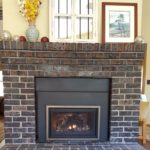 Fireplace X 32DVS Gas Fireplace